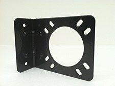 Bracket (Blackcoated)