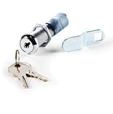 """Camco 1 3/8"""" Cam Lock"""