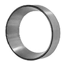 Cup 382A For Bearing 387A