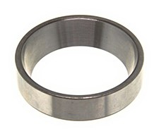Cup For #25580 Bearing