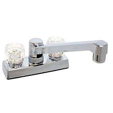 """4"""" Kitchen Faucet"""
