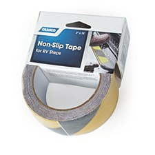 Camco Non-Skid Tape
