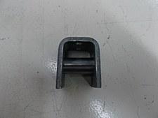 Hanger-Rear Bushed 1-3/4 Sprng