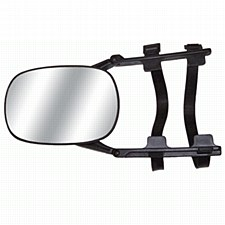 Mirror Clip On Towing