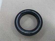 Oil Seal-8 9 10K 2.25X3.376