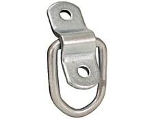 Rope Ring 1/4''