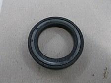 Seal 2.25 HRM