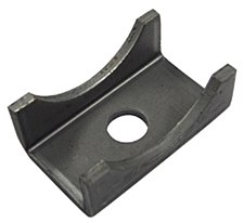 "Spring Seat for 1 3/4"" Axle Tube"