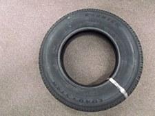 ST205/75D15-C Tire Only