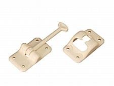 T-Style Door Holder 3 1/2 CW