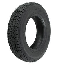 Tire 175/80/D/13 Bias Tire Only