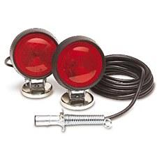 Tow Light Kit