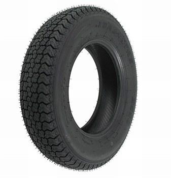 Tire 175/80/D/13 Bias Tire Only