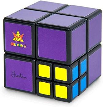 Brainrteaser XXL Gear Cube