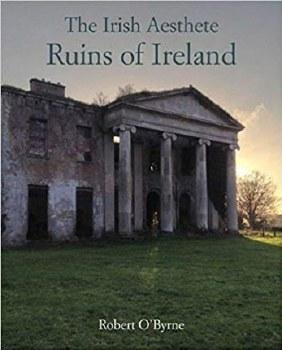 The Irish Aestgete RuinsIrelan