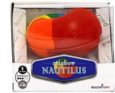 Brainteaser Nautilus