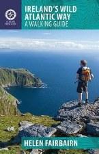 Ireland's Wild Atlantic way