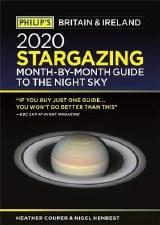 Stargazing 2020