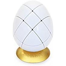 Brainteaser Morph's Egg