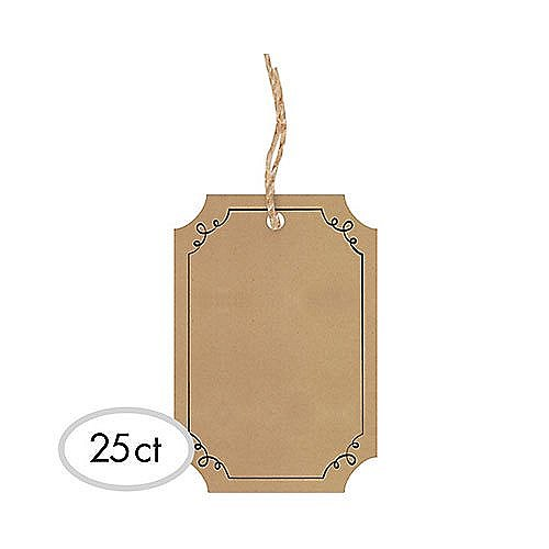 Wedding Supplies Wedding Cake Bags Packs Of 25 By Amscan Wedding Wedding Home Furniture Diy