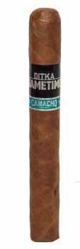 Camacho Ditka Game Time Single