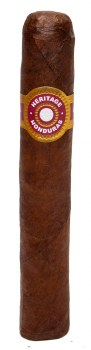 Dunhill Heritage Gigante single