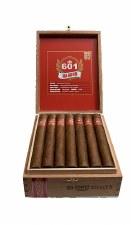 601 Red Label Habano Toro