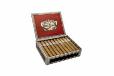 Alec Bradley American Sun Grown Toro Bundle