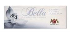 Bella Filtered Cigars Ultra Light