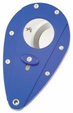 Cutter- Xikar Xi1 Cutter - Blue