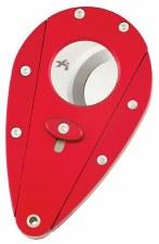 Cutter- Xikar Xi1 Cutter - Red