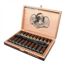 Deadwood Tobacco Co. Fat Bottom Betty