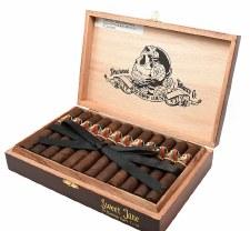 Deadwood Tobacco Co. Sweet Jane