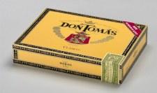 Don Tomas Classico Cetro #2