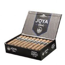 Joya Black Robusto