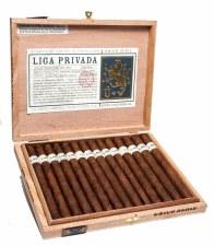 Liga Privada L40 Lancero