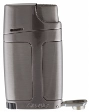 Xikar ELX Lighter Gun Metal
