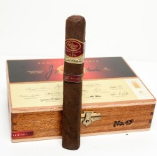 Padron Family Reserve Maduro #45