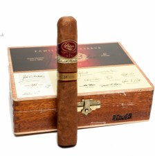 Padron Family Reserve #46