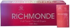 Richmonde Filtered Cigar Full