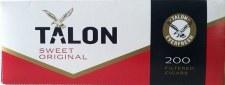 Talon Filtered Cigar Sweet
