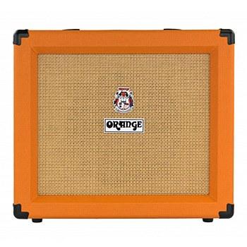 Orange Crush 35RT Amp (Black)
