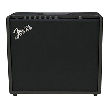 Fender Mustang GT 100 Guitar Amp