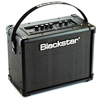 Blackstar 20 Watt Stereo Combo Amplifier