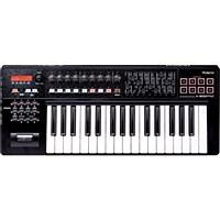 Roland 32 Key Midi Keyboard Controller A-300POR