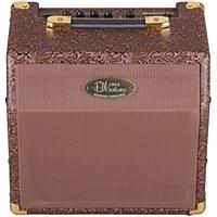Luna 15w Acoustic Guitar Amplifier