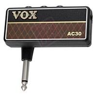 Vox AC30 G2 Amplug