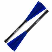 Pro Mark Retractable Nylon Brushes (B400)