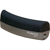 Roland BT-1 Electronic Drum Bar Trigger Pad
