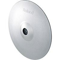 Roland CY-14C 14 Crash Cymbal Pad